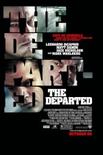Watch The Departed 2006 Megavideo Movie Online
