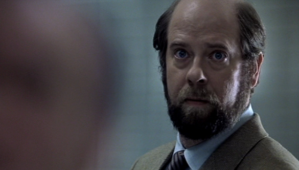 stephen tobolowsky height