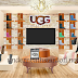 UGG Australia  Store - Preview