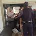 Policial Militar Sacou a Arma e Apontou na Direção de um Estudante no Centro de Vivência da USP; Veja o Vídeo