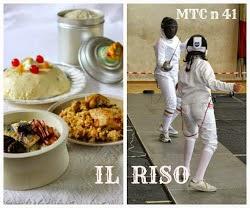 http://www.mtchallenge.it/2014/09/mtc-n-41-la-ricetta-della-sfida-e.html