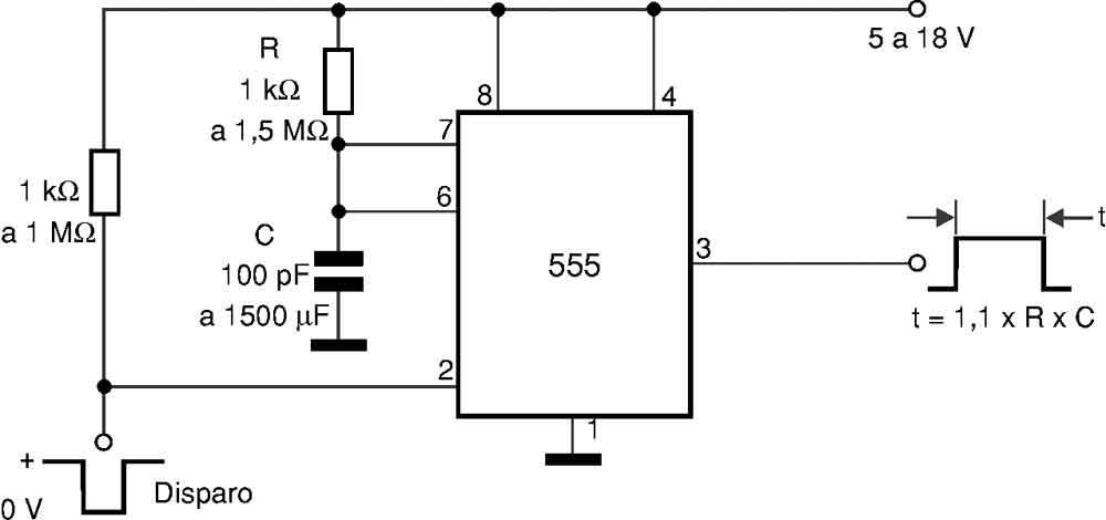 circuito eletronico sensor de presen u00e7a  sensor de presen u00e7a