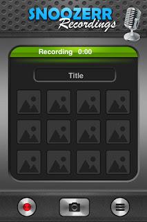 Snoozerr Recordings IPA 2.0