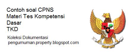 lulus lolos berkas administrasi cpns 2012