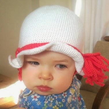 Crafting Baby Stuff Imagine That Etsy Diy Baby