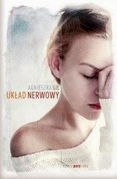 http://lubimyczytac.pl/ksiazka/204008/uklad-nerwowy