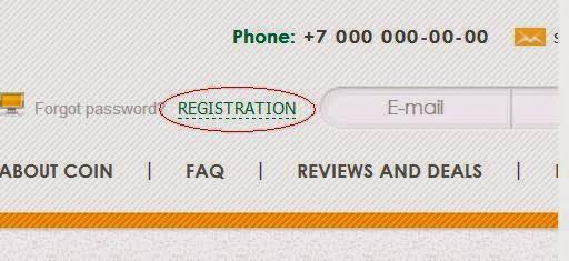 Giveaway: Registrasi Dapat Bonus 10 Alexium Coin (AUM) Dan Bonus Referral Sampai 10 AUM