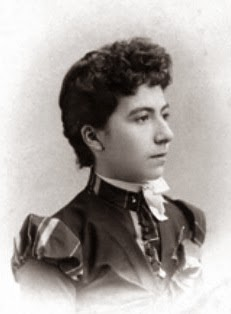 http://en.wikipedia.org/wiki/Josephine_Earp