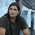 Boca Unidos : Sessa recomendó a Ortiz para que sea DT