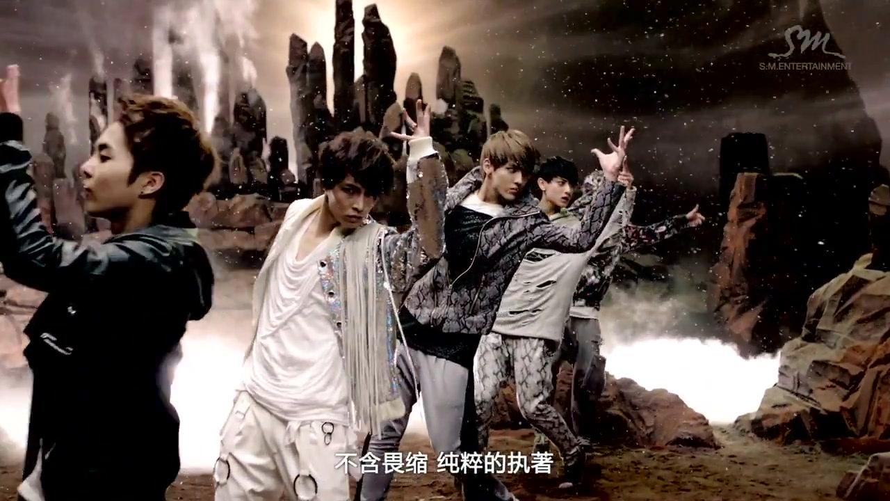 download lagu idol bts planetlagu