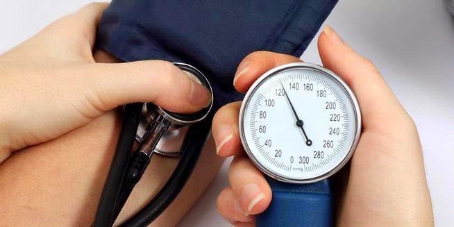 Hipertensi dapat merusak kemampuan kognitif otak
