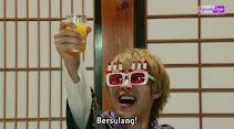 Kamen Rider Ghost Episode Final Subtitle Indonesia