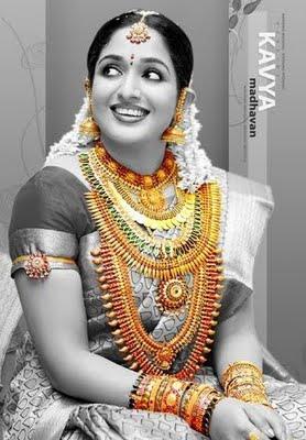 Khazana Jewellery Online Rings