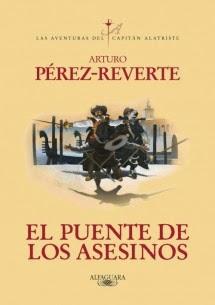 http://www.perezreverte.com/libro/584/el-puente-de-los-asesinos/