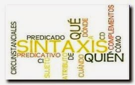 http://recursos.cnice.mec.es/analisis_sintactico/secundaria/repaso2.php?enlace=1&prev=2