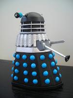 1965 Dalek Supreme 03