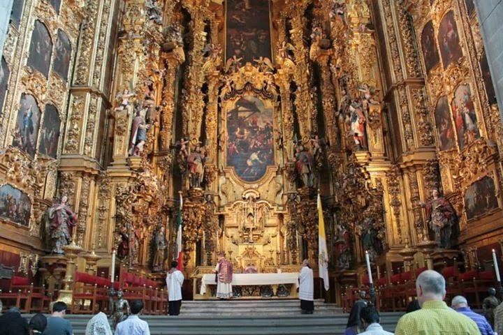 http://4.bp.blogspot.com/-HSelnjDs63Q/U0KHIewgL4I/AAAAAAAAQ-4/BL4x8wl0AcU/s1600/CATHOLICVS-Santa-Misa-Mexico-Holy-Mass-2.jpg