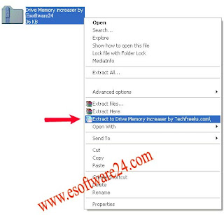http://www.esoftware24.com/2013/04/2gb-to-4gb-memory-card-converter-download.html