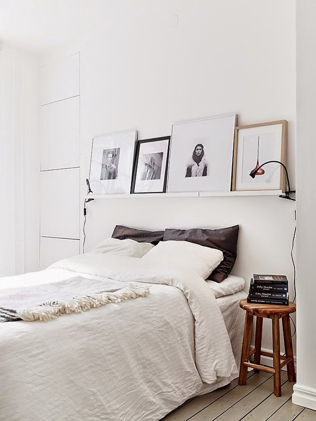 neutral bedroom, cozy bedroom, white bedroom, winter bedroom