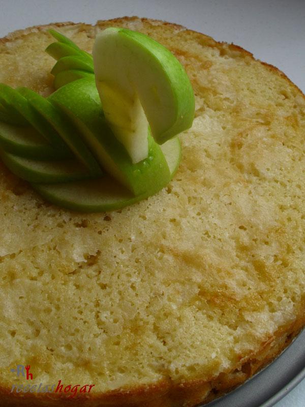 Bizcocho de manzana-portada-2