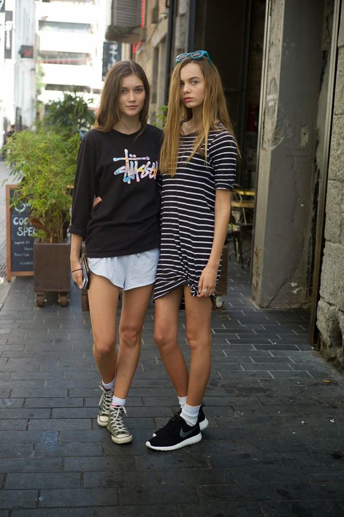 NZ street style, street style, street photography, models off suty, New Zealand fashion, hot models, auckland street style, hot kiwi girls, most beautiful, kiwi fashion