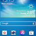 How to take screenshots on Samsung Galaxy S4 Mini