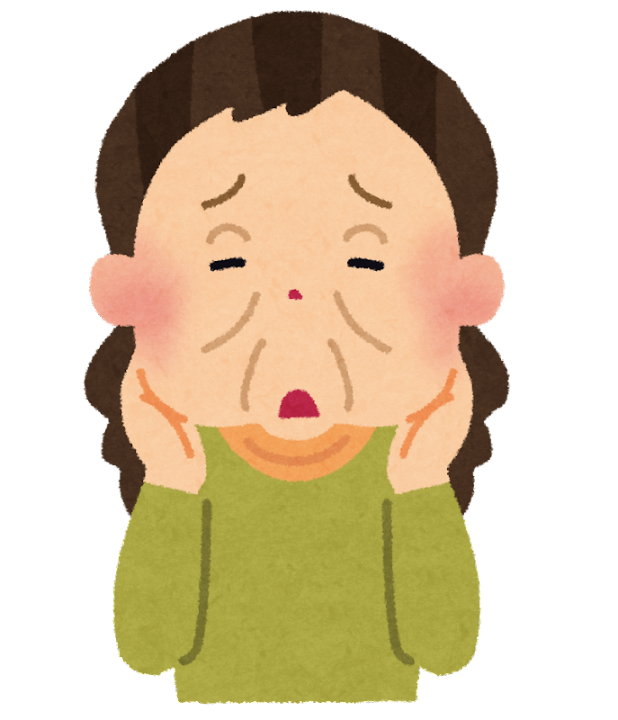 口角を上げる方法・整形・トレーニング方法・メリット|割り箸