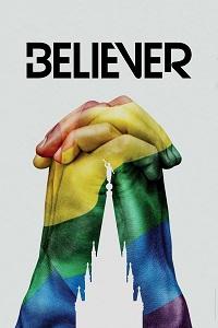 Watch Believer Online Free in HD