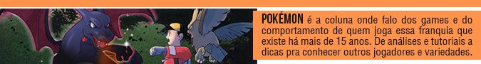 Leia mais sobre pokémon