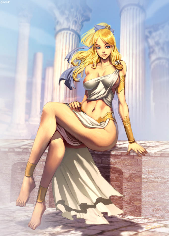 /s/ Sexy and beautiful drawn women thread - Page 3 Helen_of_troy_by_genzoman+anime+wallpapers+5+stars+phistars+cool