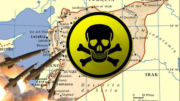 Siria - Página 2 Profecia%2Bde%2Bdamasco1