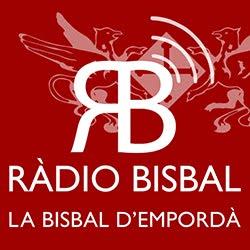 Ràdio La Bisbal