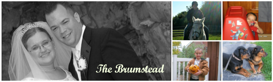 The Brumstead