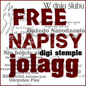 http://jolagg.blogspot.co.uk/