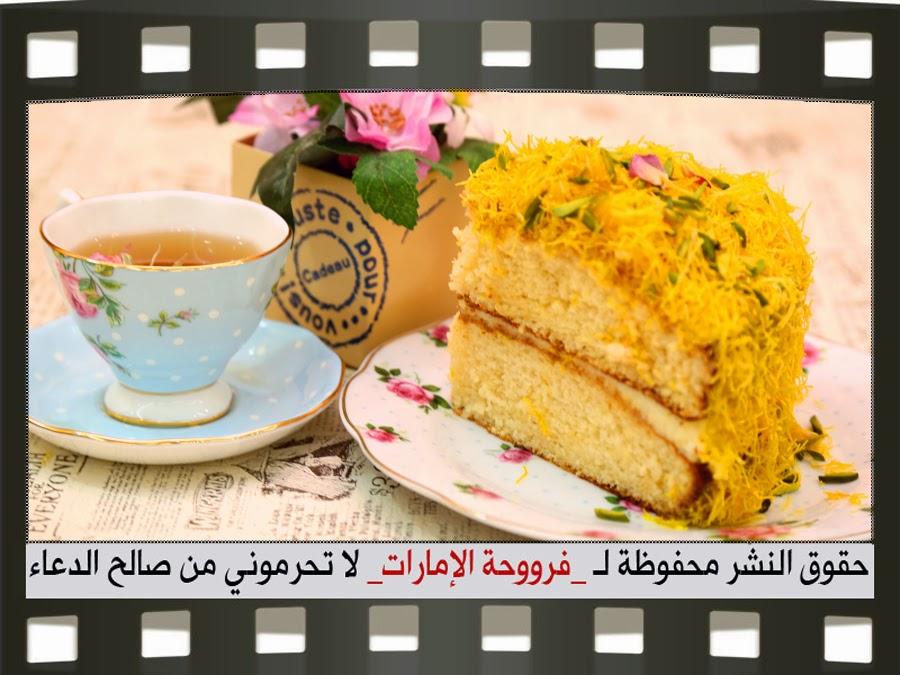 http://4.bp.blogspot.com/-HSq96n4WcSg/VFeAfybDA1I/AAAAAAAAB6U/laDMZj-bwbI/s1600/32.jpg