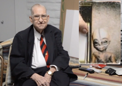 Area 51 Senior Scientist Talks UFO's, Aliens and Anti Gravity Ideas, UFO Sightings