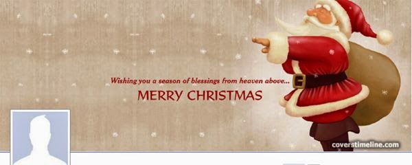 merry-christmas-images-free-download