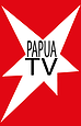Papua TV