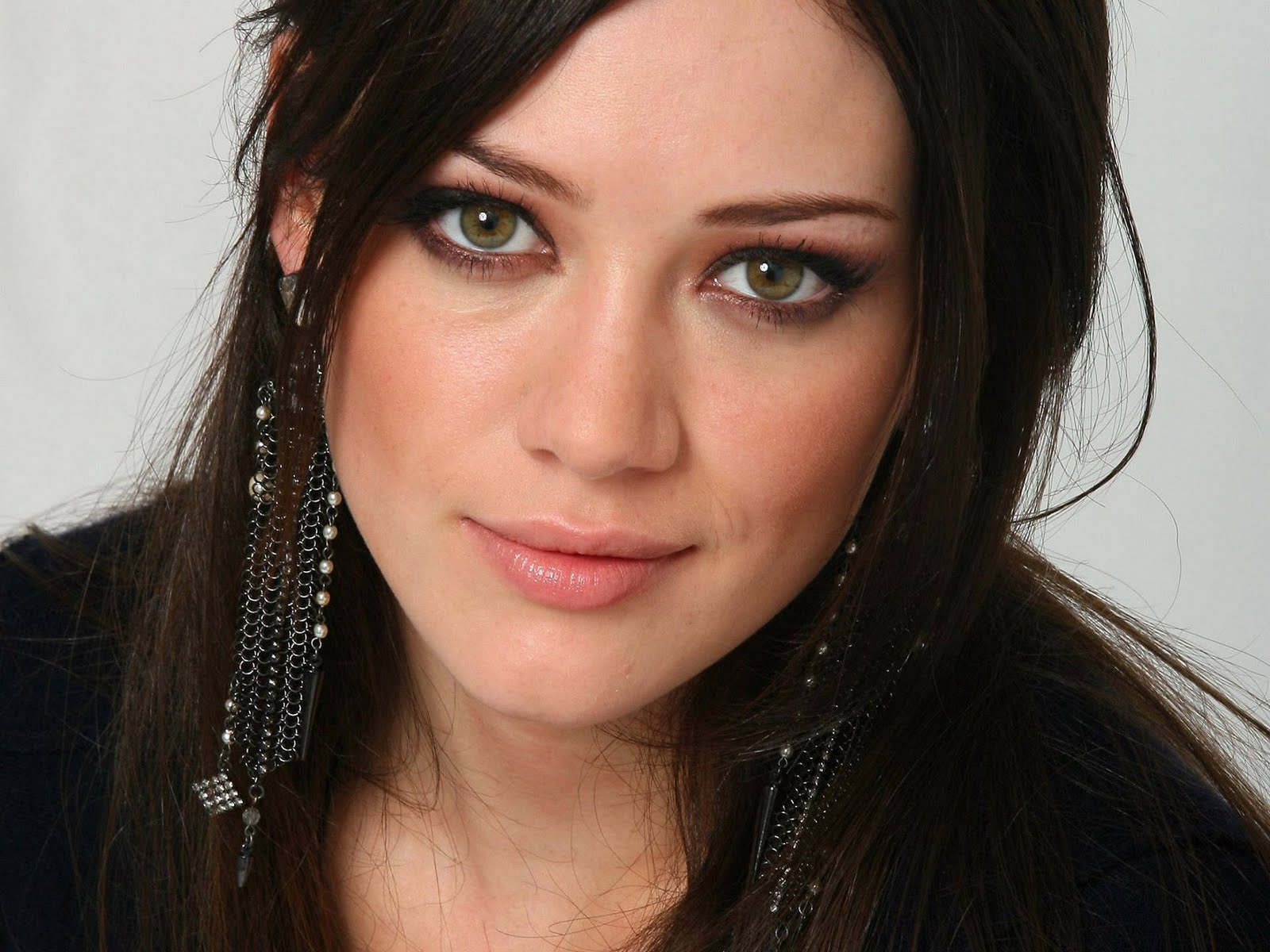 Hollywood Celebrities: Hilary Duff Wallpapers Gallery Hilary Duff