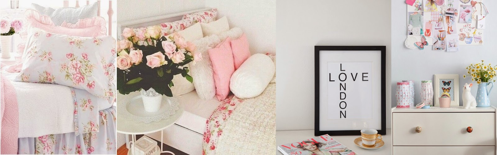 Schlafzimmer Ikea Inspiration: Do you remember?: Room Inspiration ...