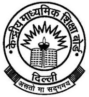 CBSE 10th time table 2013