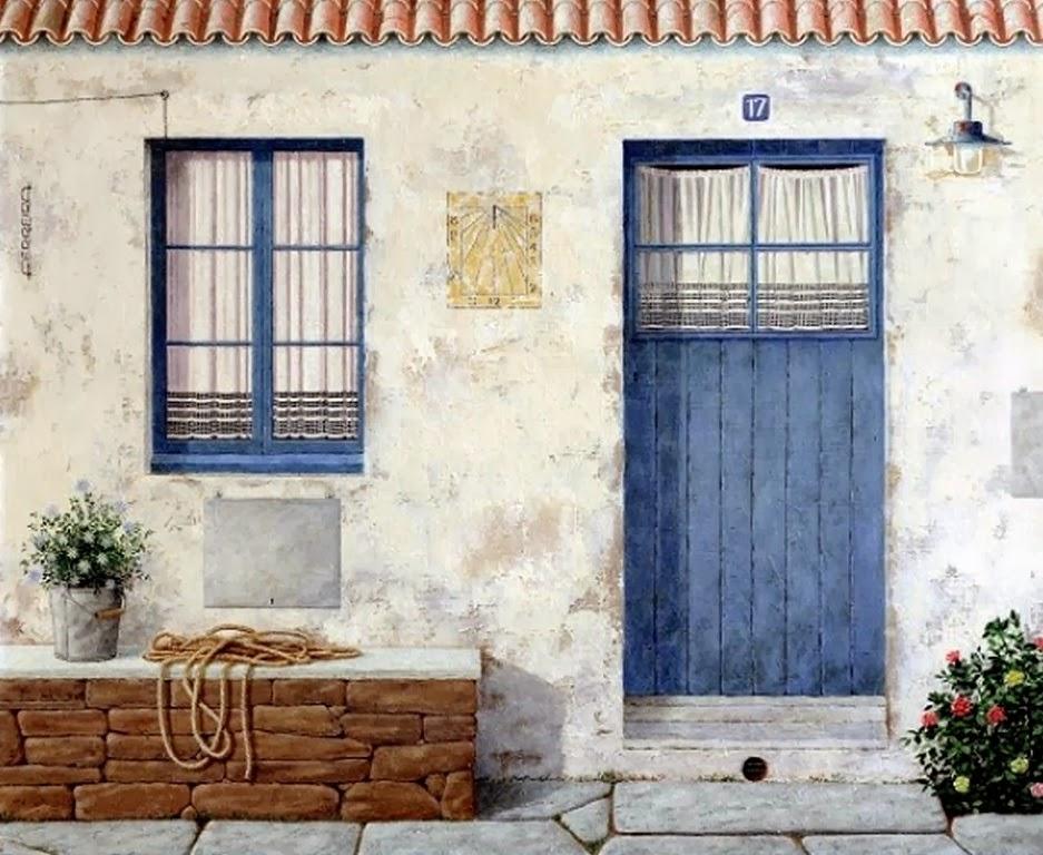 paisajes-coloniales-pintados-al-oleo