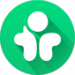 Frim – Chat for friends Latest Version APK
