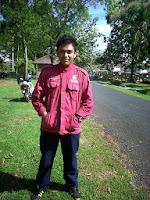 Amirul Ariff