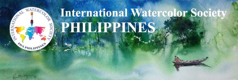 IWS Philippines Home