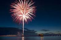 4th of July Celebration, Naples Florida, Hilton Naples Hotel