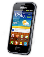 imei number 1234 check software version of phone 12580 369 to check