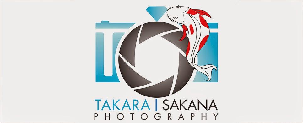 Takara Sakana