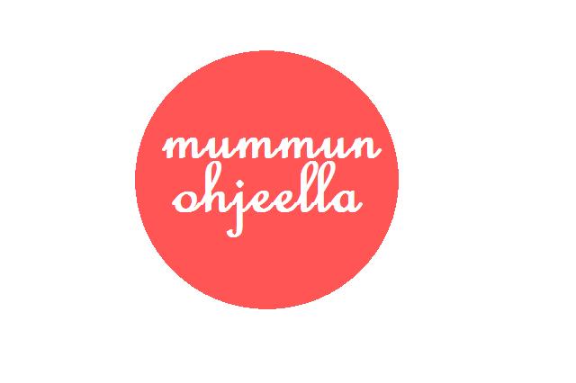 http://kookistakajahtaa.blogspot.fi/search/label/mummun%20ohjeella