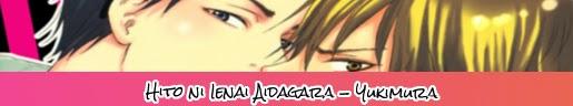 http://ky-fansub.blogspot.com/2014/07/hito-ni-ienai-aidagara.html